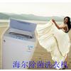 供应海尔XQB50-728E投币洗衣机 投币洗衣机进入湖州 浙江投币洗衣机市场有多大 投币洗衣机价格