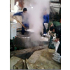 供应江西硫酸锌生产厂家