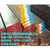 供应钨钢CD337简介 CD337材质证明 CD337性能
