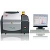 供应华唯台式光谱分析仪,x荧光光谱分析仪,XRF分析仪器
