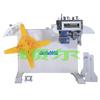 供应精密料架矫直机、自动化配套设备