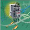 供应现货A145-30-11,ABB接触器