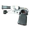 供应YHJ-800 矿用本安型激光指向仪