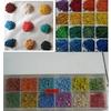 供应天津epdm塑胶颗粒铺装、施工、报价