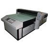 供应ABS塑料外壳彩印设备,万能彩印机,产品喷绘机