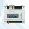 供应通用控制器RWD68,西门子控制器,控制面板