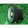 供应新款圆形50WLED泛光灯50WLED投光灯