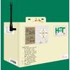 供应热水循环系统,好特循环水,好特中央热水循环增压系统,空气能热水器循环水系统
