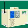 供应中央热水器循环系统,好特热水循环系统,好特循环水,家用循环泵,智能循环水