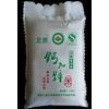 供应学生 孕妇专用大米 钙+锌大米全国招商