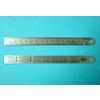供应直 尺(21573) 钢直尺 0-150mm