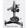 供应读数望远镜DWJ-II型