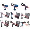 供应专业生产充电式电缆剪刀 电缆切刀 线缆剪刀 断线钳 断线剪 线缆切刀