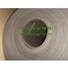 供应隔音材料 地板隔音材料 隔音减震材料