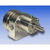 供应316齿轮泵|计量齿轮泵|耐腐蚀计量泵|高精度计量泵