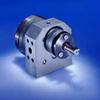 供应高温计量泵|高温泵|高粘度计量泵|高精度计量泵