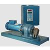 供应zenith BPB微型计量泵 在线添加计量泵