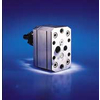 供应纺丝计量泵|纺丝泵|无脉冲计量泵|精密计量泵|化纤泵