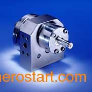 供应精密计量泵|高精度计量泵|无脉冲计量泵|齿轮计量泵