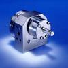 供应Zenith 9000系列精密计量泵 齿轮计量泵