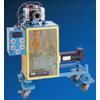 供应PEP-II熔体增压泵 熔体挤出输送泵 熔体输送齿轮泵