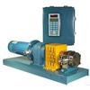 供应Zenith 涂胶计量泵 齿轮计量泵 精密计量泵不锈钢泵