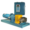 供应Zenith 聚氨脂计量泵 聚氨脂齿轮泵