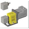 供应Zenith 涂料计量泵 喷漆计量泵 喷涂齿轮计量泵