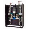 供应Zenith 双组份计量泵 全自动点胶机双组份计量齿轮泵