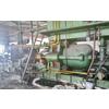 供应出售二手铜铝型材挤压机多台