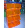 供应有机玻璃制品/亚克力制品/亚克力展架/有机玻璃展架