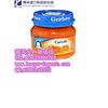 供应进口调味品|芥子粉|人造蛋白质进口报关