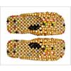 木珠按摩保健鞋,健身鞋,功能鞋,磁疗保健鞋feflaewafe