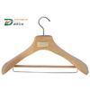供应木质衣架价格,木质衣架批发,定做加工各款各色衣架,木衣架供应商