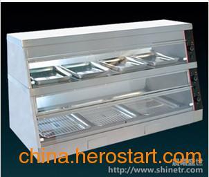 供应厨房设备|西厨设备|中餐设备|小吃设备|水吧设备