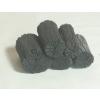 供应炭道木炭,白炭、菊花炭、烧烤木炭-sk3-12【橡木白炭】