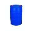 供应烷基改性硅油
