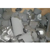 供应回收原生多晶回收单晶硅棒回收边皮料回收头尾料回收硅材料