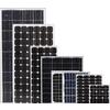 供应回收太阳能电池板回收光伏组件回收光伏焊带回收