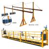供应销售与租赁吊篮-优质吊篮专业生产厂家【唐海吊篮】