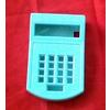 供应呼叫器塑料外壳 ABS注塑 塑料模具设计制造