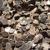 供应 厂家直销 蛭石膨胀蛭石