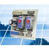 供应kb0控制保护开关-kb0消防设备-kb0火灾监测器