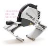 供应管道电动切管机,英国Exact360切管机价格