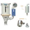 供应湛江干燥机,塑料干燥机,阳江干燥机,金穗塑机