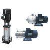 供应水处理设备配件