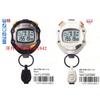 供应代理销售CASIO电子秒表HS-70W卡西欧HS-70W-1DF