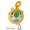 供应弹簧平衡器EW9-15kg