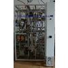供应煤焦油催化加氢制油实验装置