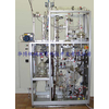 供应煤基化学品分离精制实验装置
